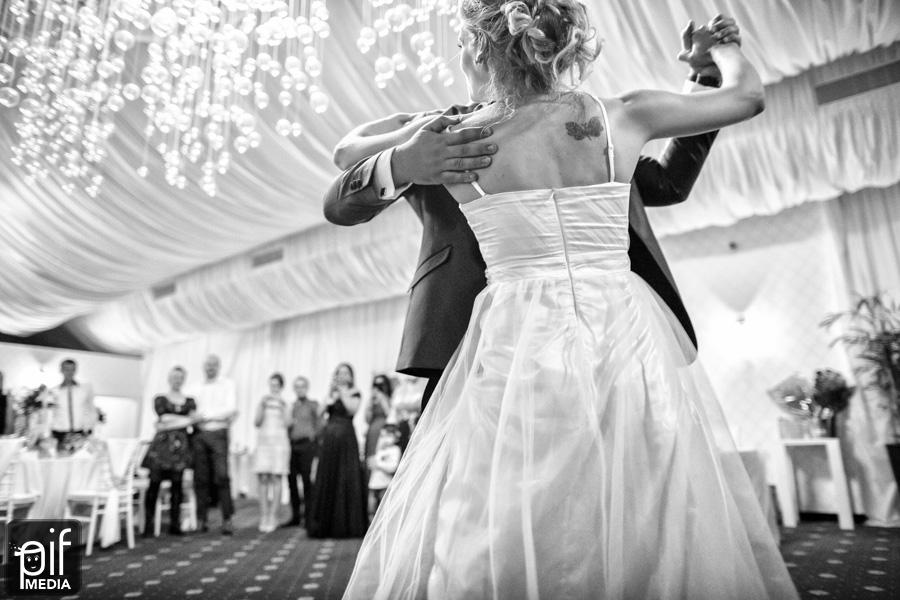 nunta bucuresti foto Monica si Adrian 052