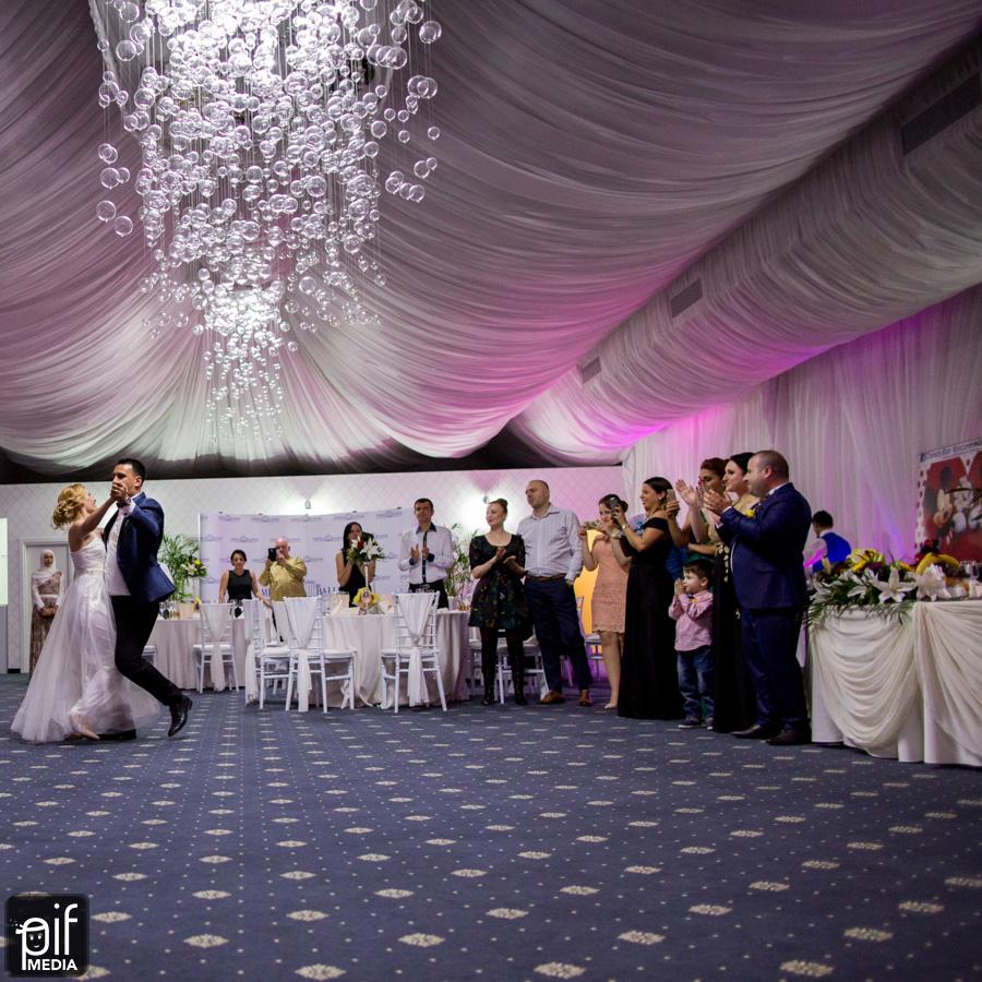 nunta bucuresti foto Monica si Adrian 055