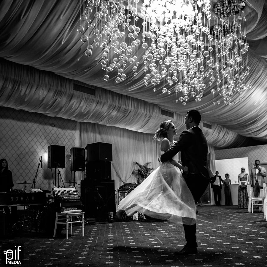 nunta bucuresti foto Monica si Adrian 056