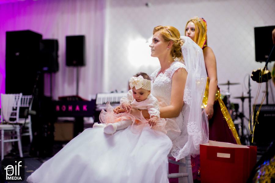 nunta bucuresti foto Monica si Adrian 059