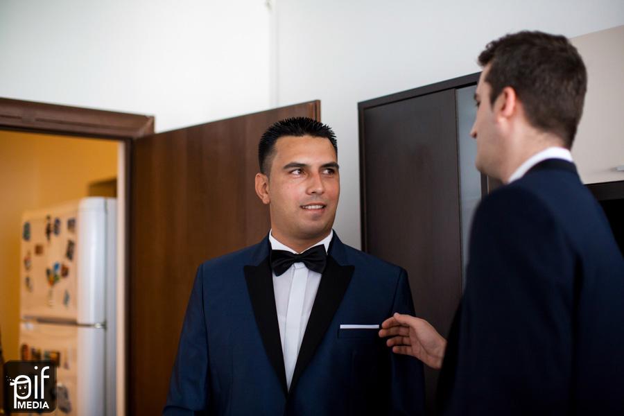 nunta bucuresti foto Monica si Adrian 06