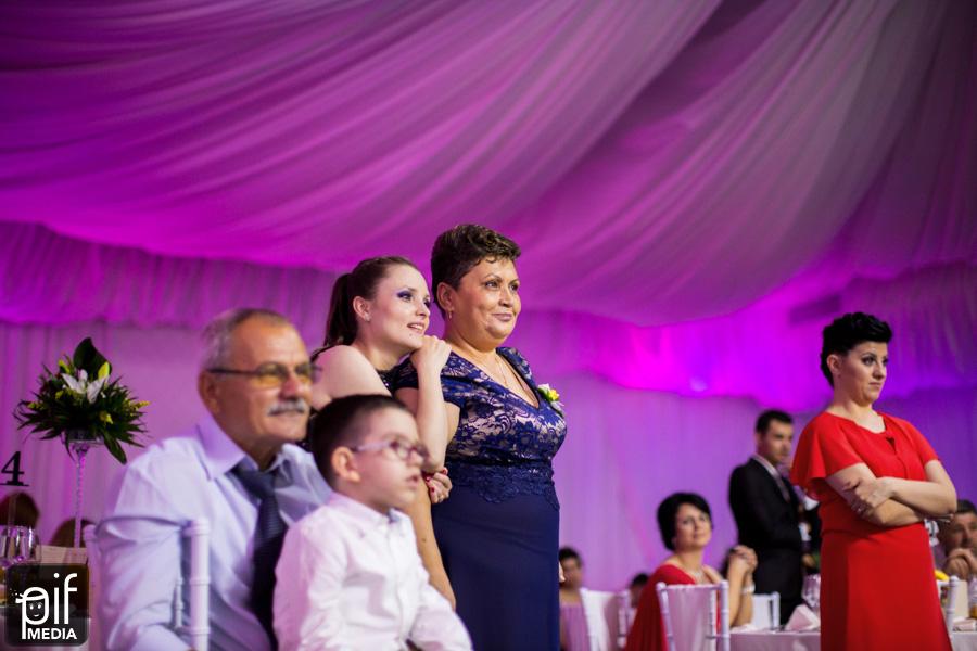 nunta bucuresti foto Monica si Adrian 060