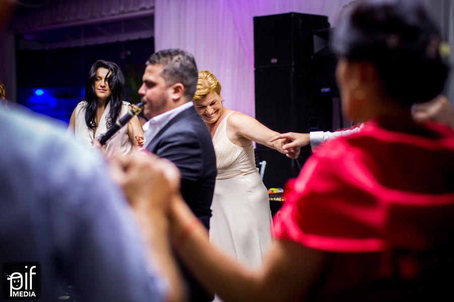 nunta bucuresti foto Monica si Adrian 062