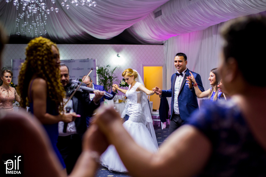 nunta bucuresti foto Monica si Adrian 063