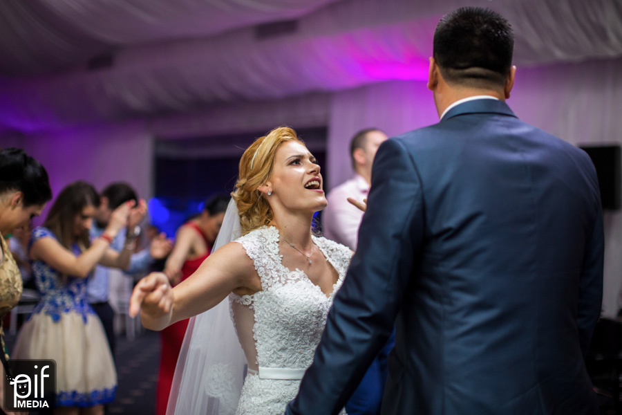 nunta bucuresti foto Monica si Adrian 068