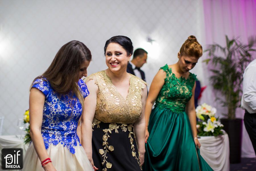 nunta bucuresti foto Monica si Adrian 069