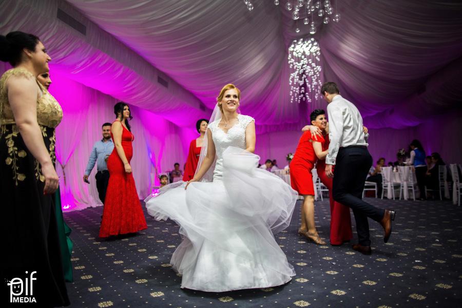 nunta bucuresti foto Monica si Adrian 070