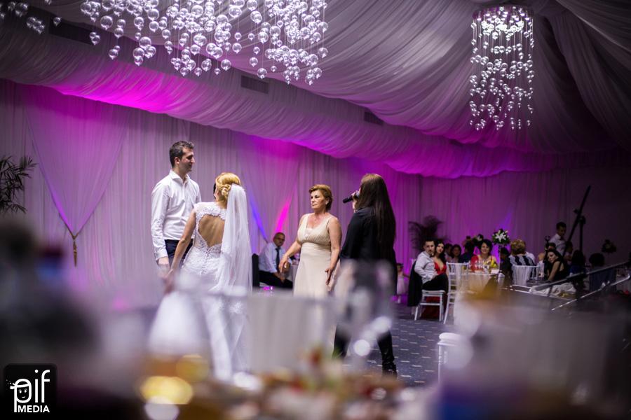 nunta bucuresti foto Monica si Adrian 071