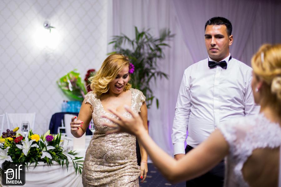 nunta bucuresti foto Monica si Adrian 074