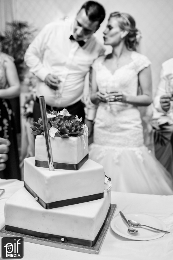 nunta bucuresti foto Monica si Adrian 075