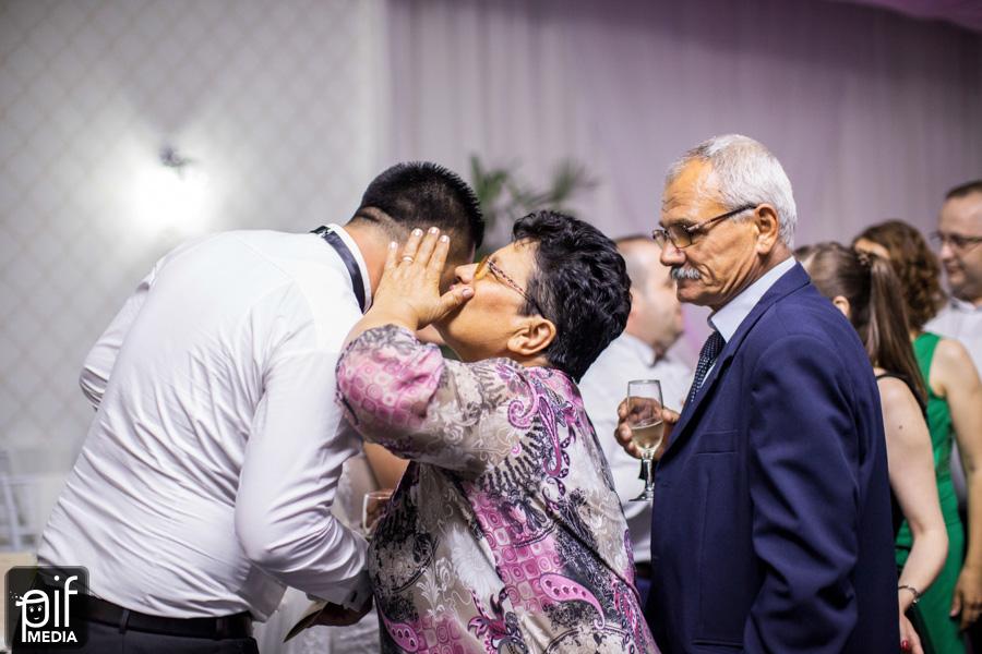 nunta bucuresti foto Monica si Adrian 076