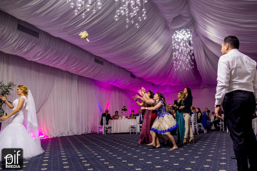 nunta bucuresti foto Monica si Adrian 078
