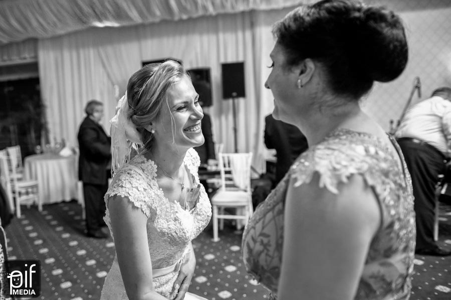 nunta bucuresti foto Monica si Adrian 081