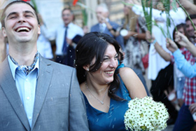 Alexandra si Vlad O nunta in bucuresti