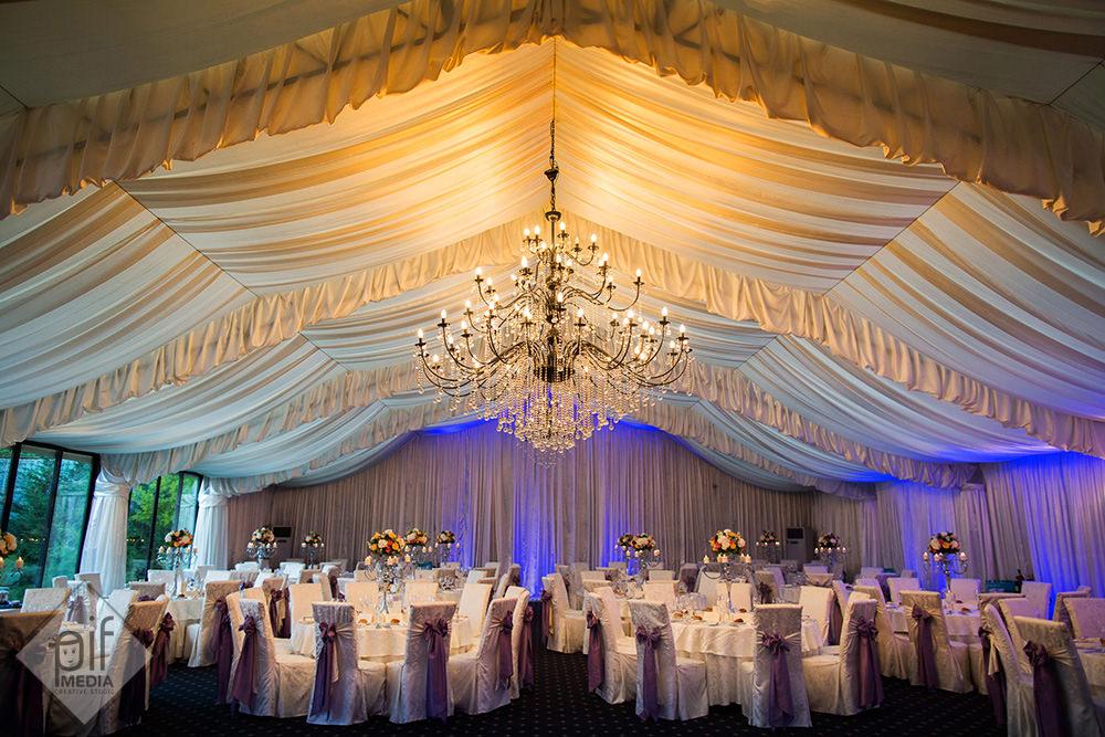 aristocrat events hall locatia petrecerii