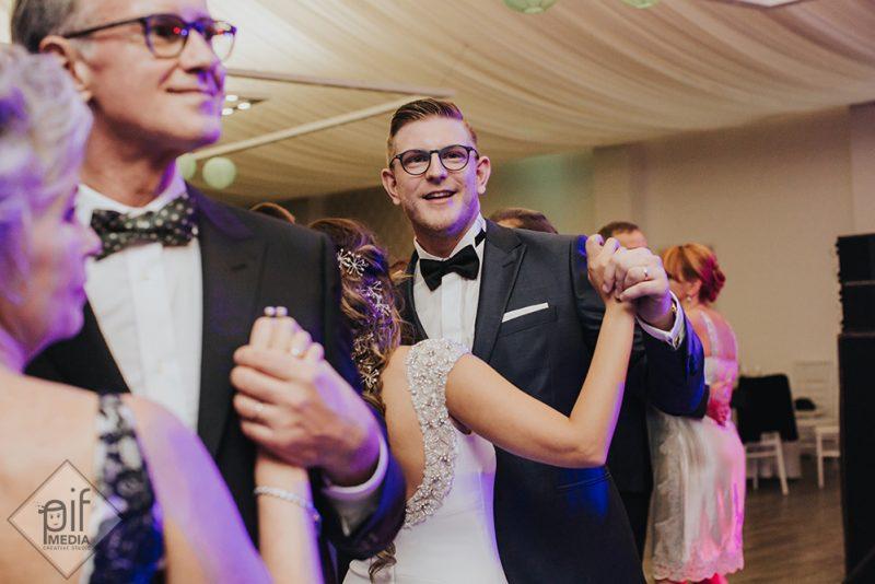 la nunta alexandra si gev sesiunea foto din ziua nuntii