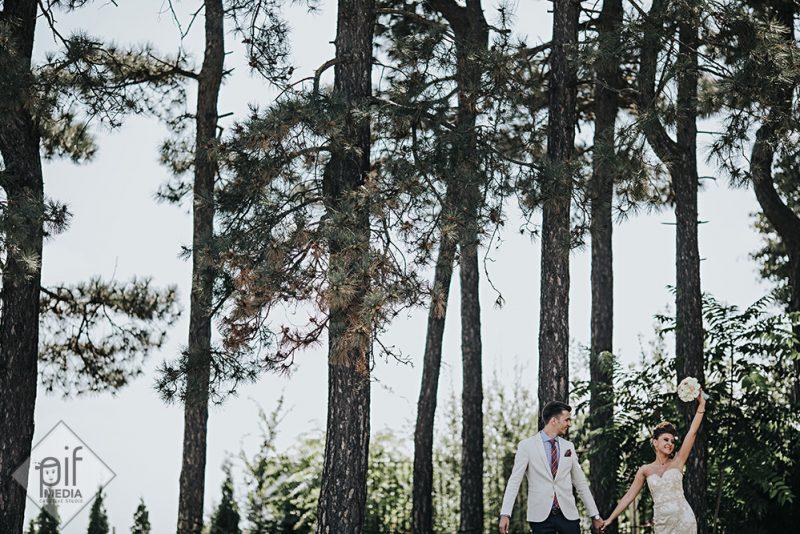 nunta la slatina fotografie cu oana si dani