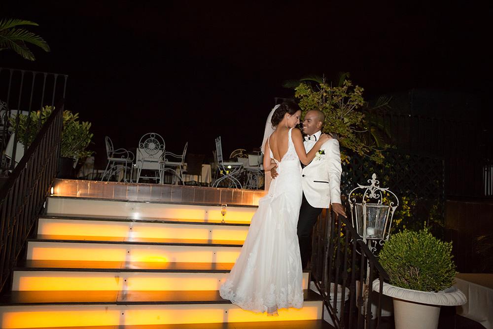 omar secada mandinga si roxana la nunta lor domenii plaza bucuresti