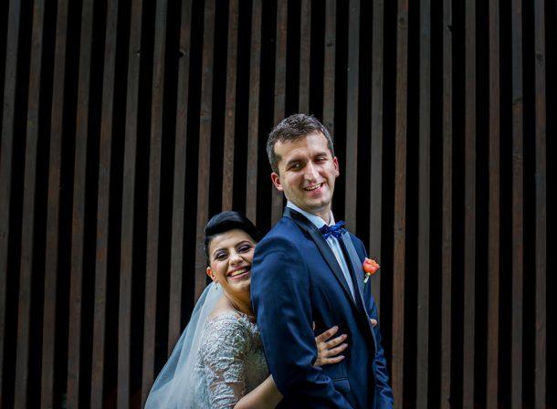 film de nunta andrei si roxana la aristocrat