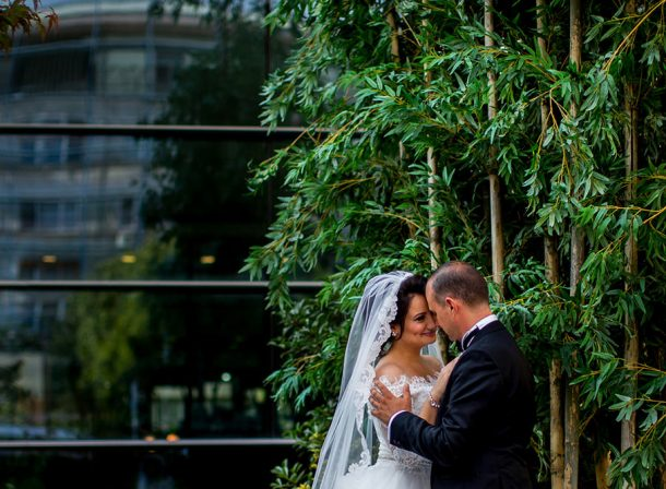 film nunta oana si bogdan hotel minerva