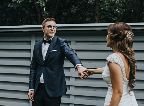 FOTOGRAFIE Nunti si Botezuri, Fotograf Evenimente