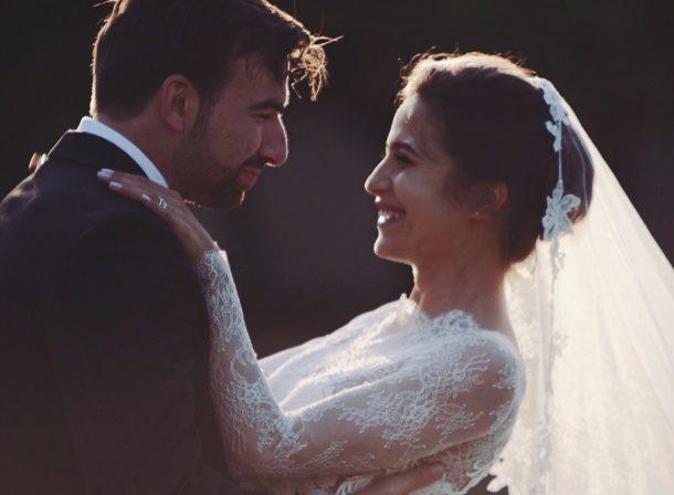 madalina si bogdan film nunta studiourile media pro buftea