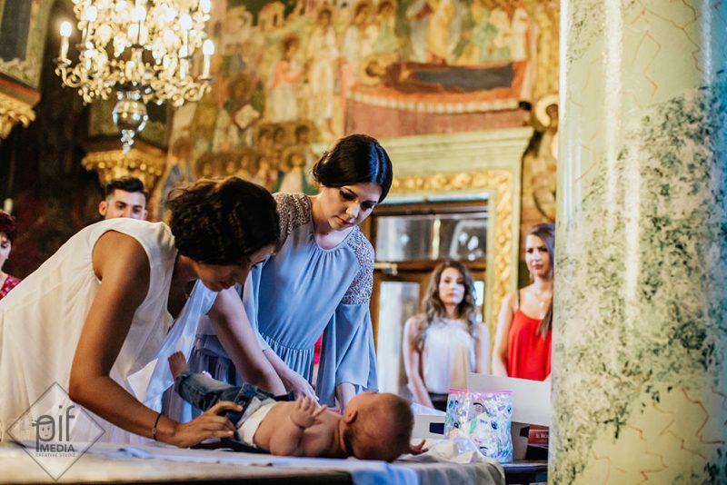 vladimir alexandru fotografii ziua botezului