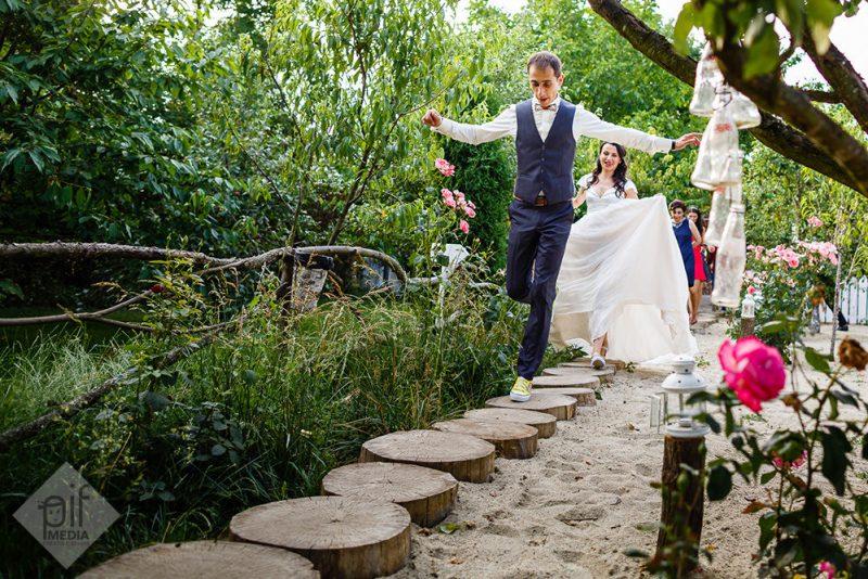 dana si costin fotografie nunta wedding house
