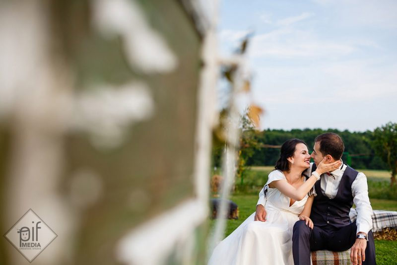 dana si costin fotografie nunta wedding house