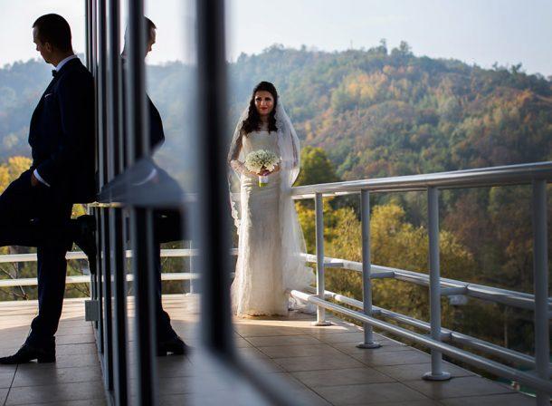 sorina si alex filmare nunta ambasador otopeni