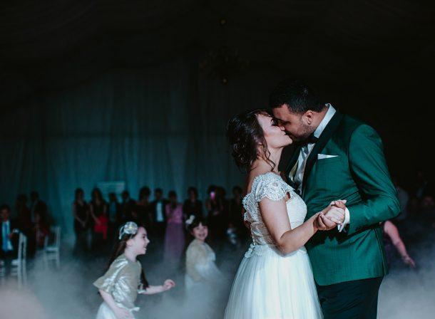alin si cristina fotografii nunta galerie privata